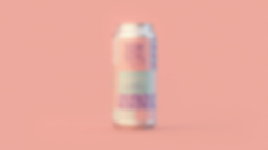 100119_TEMESCALBREWING_CAN_27_Image.png