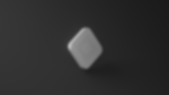 R12_EXPLODED_0212_png.png