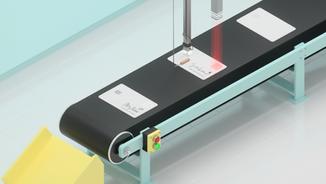 Card Conveyor