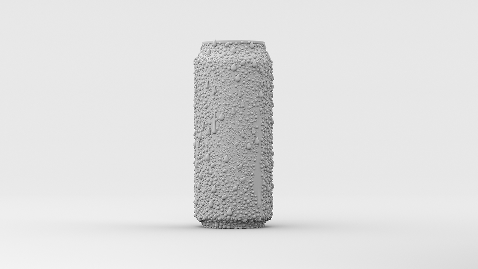 100119_TEMESCALBREWING_CAN_27_clay.png