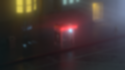 01_0000.png