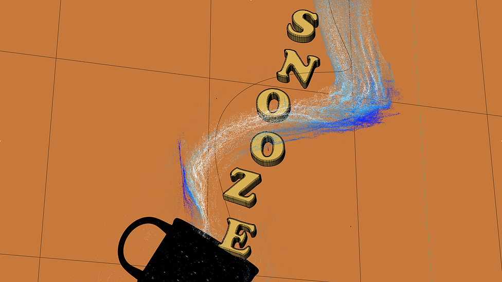SNOOZE_10s.png