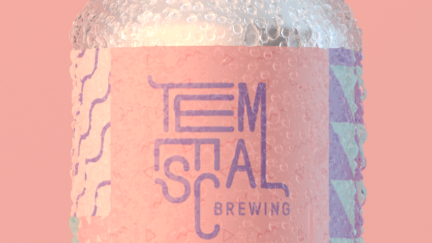 100119_TEMESCALBREWING_CAN_26_NoBloom_Im