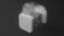 R12_EXPLODED_38_png.png