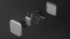 R12_EXPLODED_0145_png.png