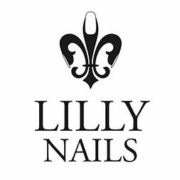 Lilly nails logo.jpeg