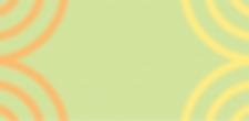BG-Vocatra-Verde.png