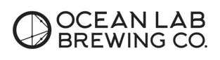 Ocean_Lab_Logo_Co.png