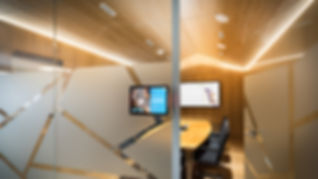 SHP_Interieur_Office.jpg_1