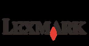 lexmark-logo-png--1200.png