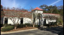 ABC Headquarters in Baton Rouge