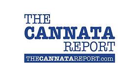 Cannata_Logo.55c29e2f91f44.jpg