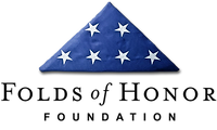 Fold-Of-Honor-Logo.png