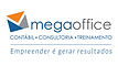 logo MegaOffice pequeno.png