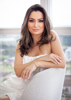 Aline Dalcin