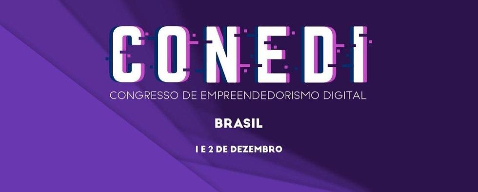 conedi-2020.jpg