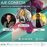 AJE-CONECTA