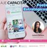 AJE-Capacita-Posts-Estrategicos.jpeg