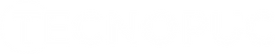 Cópia de Logo - Tecnopuc-Mono Branco.png