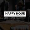 Happy Hour Empreendedor