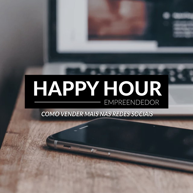 happy-hour-empreendedor