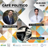 Café-político