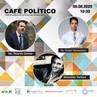 café-político-dr.-victor-sorrentino