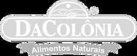 da-colonia.png