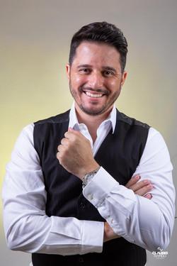 Fernando Tessaro Jr.