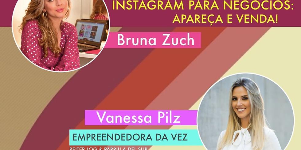Happy Hour Empreendedor - FEVEREIRO 2021