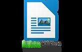 libreoffice-writer-basico.png