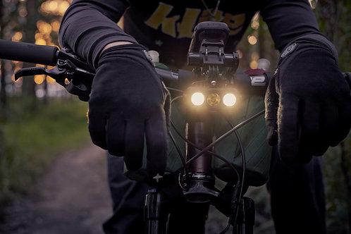WHOLESALE kLite Bikepacker ULTRA V2