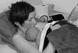 Stacy L Birth Journey Testimonial.jpg