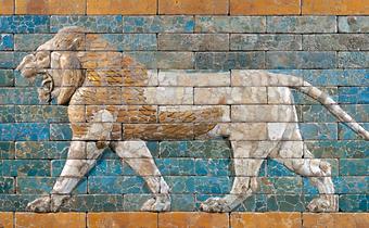 Anniversaire au musée du Louvre