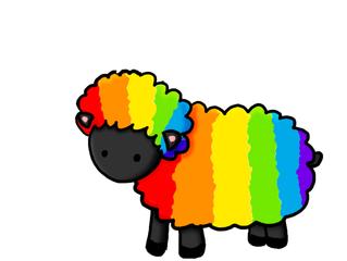 משה הכבש - סיפור ילדים