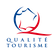 Logo_Qualit%C3%A9_Tourisme_edited.png