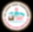 Logo-Coop-Flumet.png
