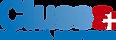 Logo-Cluses-SansCarré-AA_quadri.png