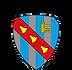 Logo Mairie Thyez.png