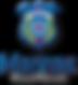 logo-Marnaz (1).png