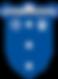 St-Sigismong-logo.png