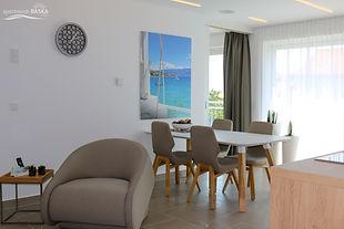 Apartment-Baska.jpg