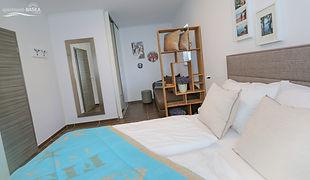 _Apartment_Baska_.BELA_001.jpg