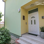 Apartment Baska ANESA
