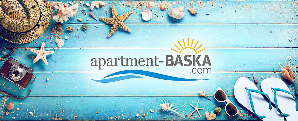 Apartment_Baska_2019ps.jpg