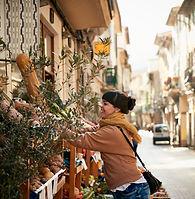 Mallorca2019_0080.jpg