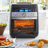 deluxe air fryer_primary product image_1868_v637602009135355225.jpg