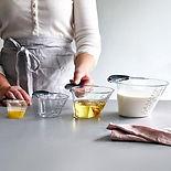 messbecher-quartett_primary product image_1329_v637318713360852178.jpg
