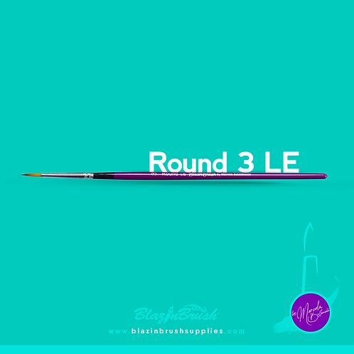Round 3 LE