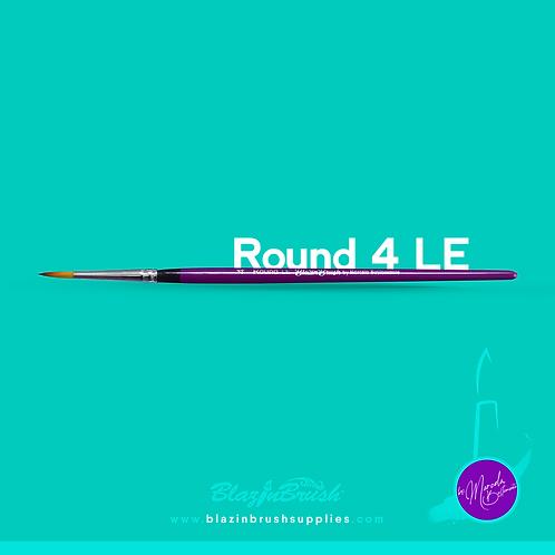 Round 4 LE